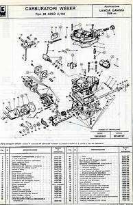 Kontol Tattoos  Schematics Of A Car