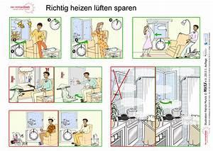 Heizung Nachts Kalt : heizen l ften klimaanlage und heizung zu hause ~ Eleganceandgraceweddings.com Haus und Dekorationen