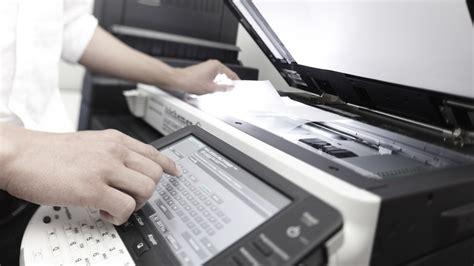 ihr copyshop  muenchen farbkopien fotokopien bindungen