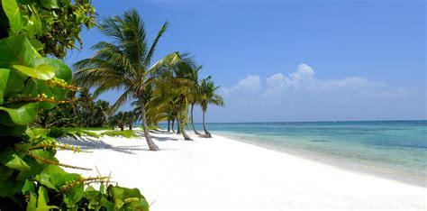 Luxusreisen In Die Dominikanische Republik Bei Tom`s Buchen