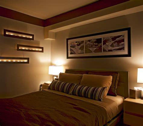 bedroom mood lighting navigating the sea of master bedroom lighting ideas