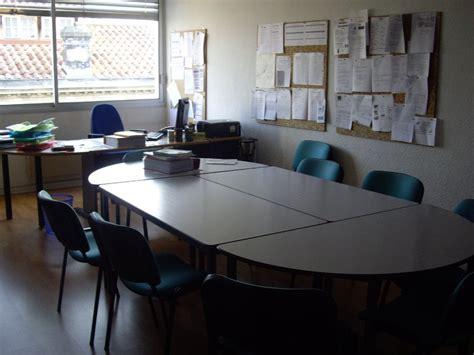 bureau chef orientation et rééducation des enfants et des adolescents
