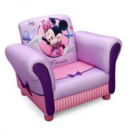 chaise minnie 10 upholstered chairs for rilane