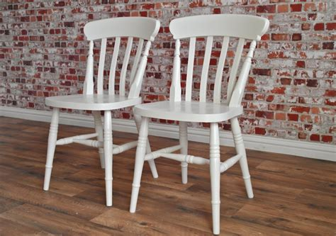farmhouse dining chairs slat back with farrow and