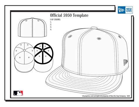 baseball cap template 18 cap design template images baseball cap design template baseball cap template front and