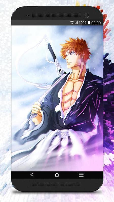 Anime Wallpapers Apk - otaku anime wallpaper apk free personalization