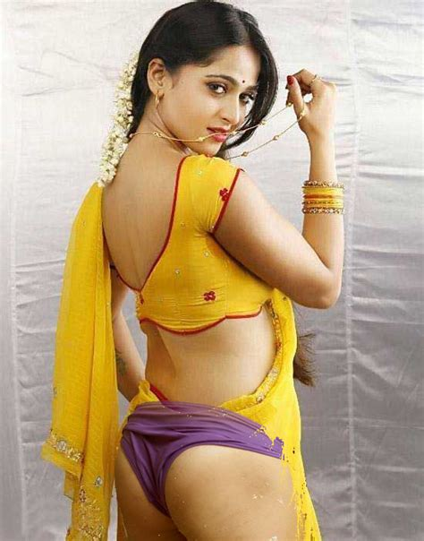 Tamil Actress Anushka Shetty Fucking Pics Nangi Nude Photos Barscapital Ru
