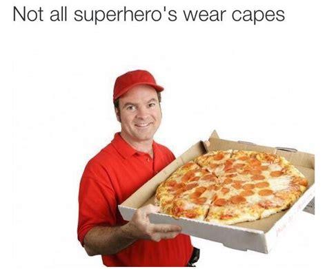 Meme Pizza - pizza meme google search