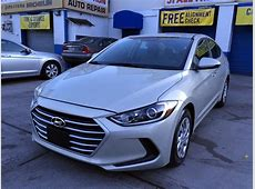 Find Used Hyundai Cars For Sale Buy Used Hyundai Cars
