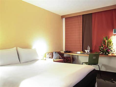 chambre ibis ibis abidjan marcory hôtel à abidjan accorhotels