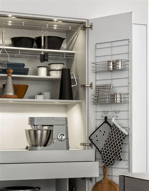 idee etagere cuisine idee etagere cuisine 8 dco de cuisine inspires par une