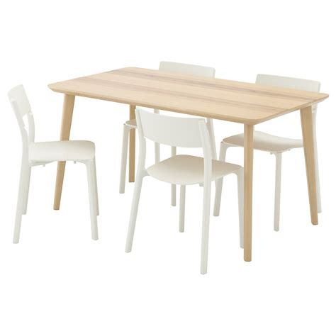 ikea dining room sets malaysia dining table sets dining room sets ikea