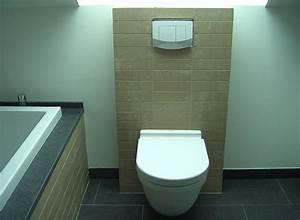 Alternative Zu Fliesen Im Bad : badeinrichtungen albert kochtokrax gmbh verl ein ~ Michelbontemps.com Haus und Dekorationen