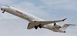 Billet D Avion Tunisie : tunis tozeur par avion l 39 aller et retour moins de 100 dinars destination tunisie ~ Medecine-chirurgie-esthetiques.com Avis de Voitures