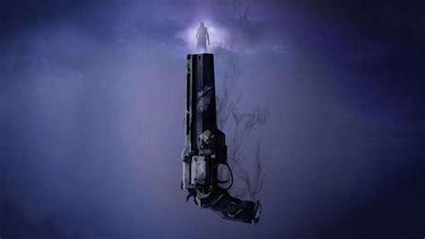 destiny 2 ace of spades location how to unlock caydes gun
