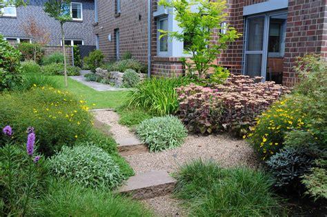 teppich thymian kiesgarten anlegen kiesgarten anlegen kosten kiesgarten