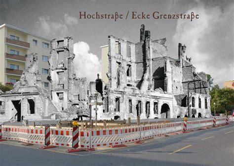 Neue Hochstraße Berlin by Die Zeitreise Per Ansichtskarte Gruss Aus Berlin