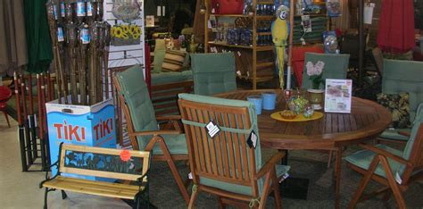 furniture stores merrillville in 28 images american