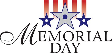 memorial day closed sign template come worship this sunday may 17 2015 at brecksville umc