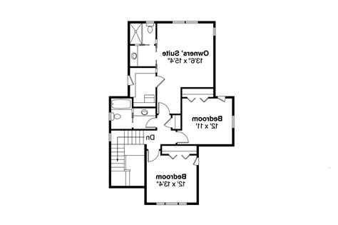 home floor plans bungalow house plans greenwood 70 001 associated designs