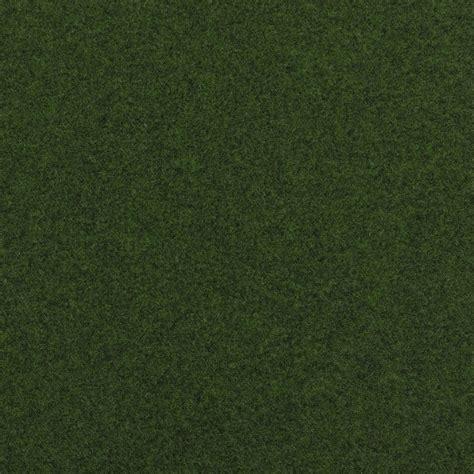 dark green dark green outdoor carpet buy dark green outdoor carpets