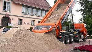 Die Treppe Freudenstadt : freudenstadt seite 2 programm freudenstadt schwarzw lder bote ~ Orissabook.com Haus und Dekorationen