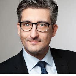 Andreas Schopen - Notarfachassistent - Notariat / Notar Dr. Robertz, Köln | XING