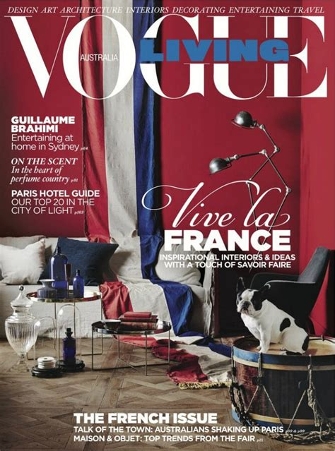 new design magazine top 10 interior design magazines in the usa new york design agenda