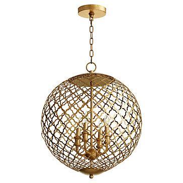 mina chandelier chandeliers chandeliers pendants