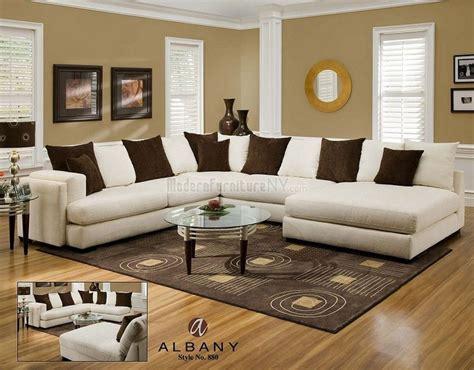 Sofa Set Covers Designs by Sofa Design Trendy Sectional Sofa Cover Designs