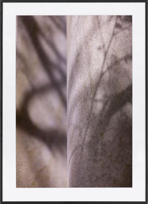 Fotogrāfijas akmens saruna 2 - Umberts
