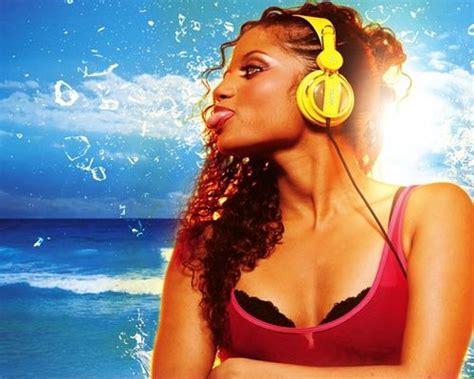 Best Dj Mix Best 25 Dj Remix Songs Ideas On Dj Mix Songs