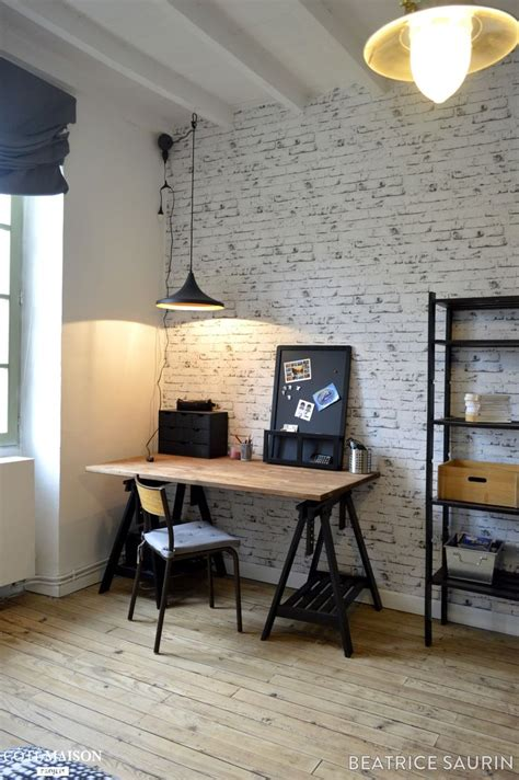chambre style usine best chambre ado style industriel pictures matkin info