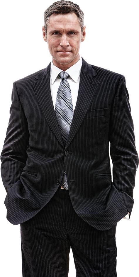 business suit png businessman png image