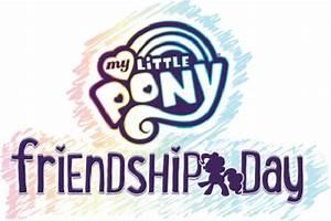 #FriendItForward to Celebrate Friendship Day + My Little ...