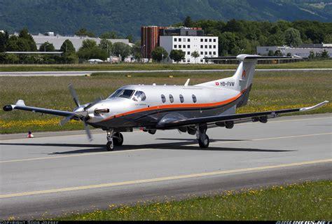 amac aviation pilatus pc 12 47 amac aerospace aviation photo