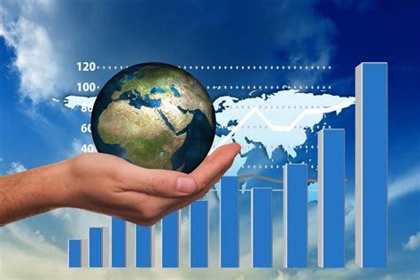 СТО: Економско закрепнување е кревко и нерамномерно на ...