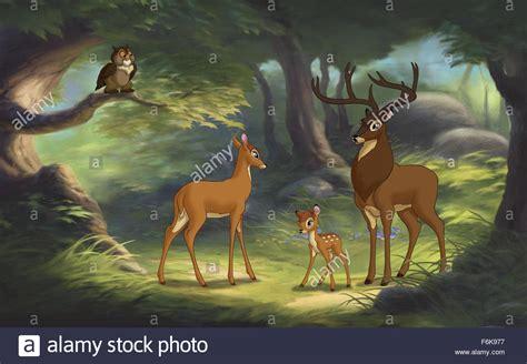 release date february    title bambi ii studio walt stock photo royalty