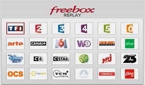 Replay Chaine 25 : freebox replay les cha nes incluses dans tv by canal d sormais accessibles ~ Medecine-chirurgie-esthetiques.com Avis de Voitures