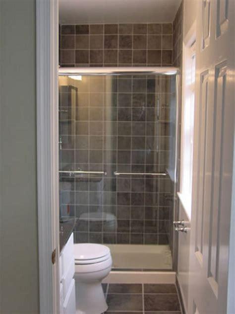 Small Basement Bathroom Ideas by Small Basement Bathroom Remodel Ideas Decorathing