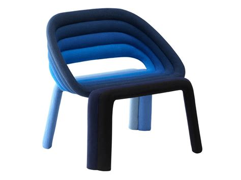 cool bright chairs nuance  casamania digsdigs