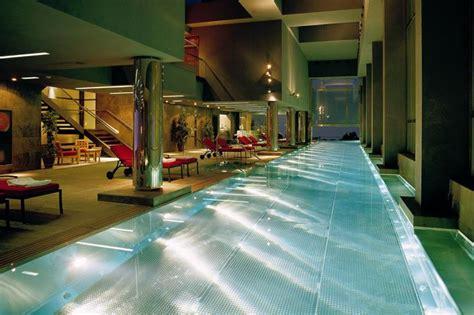 hotel avec piscine interieure barcelone 28 images h 244 tels de luxe avec piscine roof top