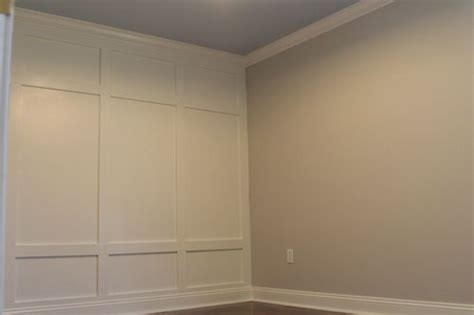 paint color gray ghost paint colors all olympic paints ceiling comes the d52 2 walls gray ghost d17 2 closet