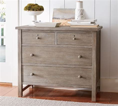 Pottery Barn Dresser by Dressers Chests Chests Of Drawers Pottery Barn