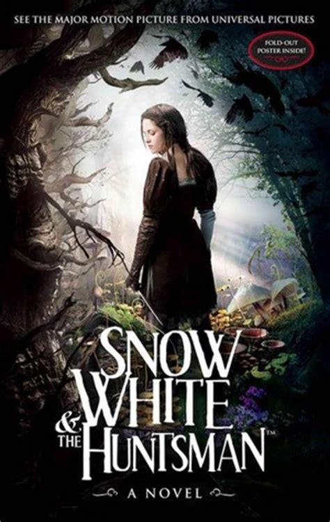 snow white  huntsman  evan daugherty