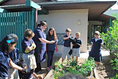 grade butterfly garden brevard county charter schools