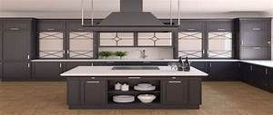 Classic Kitchen Designs South Africa
