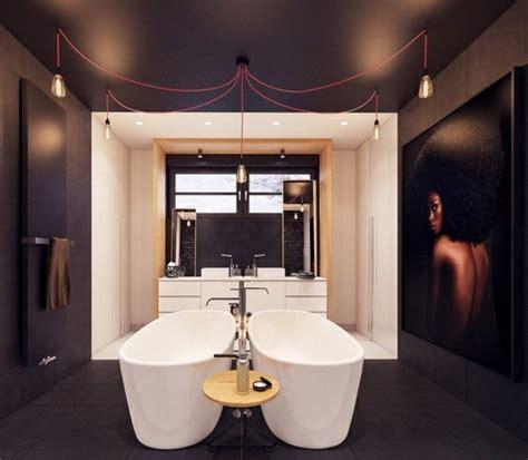 Kleines Badezimmer Gemütlich Gestalten by 110 Originelle Badezimmer Ideen