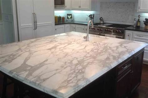 Mixing Custom Granite Countertops   Creative Granite & Design