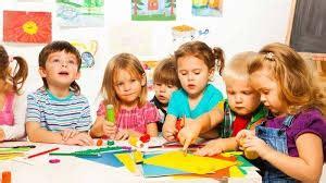at what age do start preschool quora 476 | main qimg c34932cd0c52cff915c213362bd28211